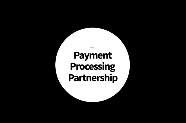 Image result for Payment Processing Partnership